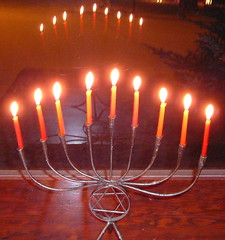 light fixture(0.0), sparkler(0.0), light(1.0), hanukkah(1.0), lighting(1.0),