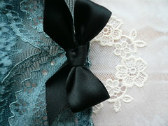 lace, art, pattern, textile, clothing,