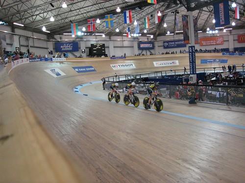 UCI Track World Cup, UCI, Track, track raci… IMG_1682