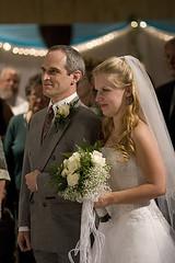 Jake & Rachel Wedding-353