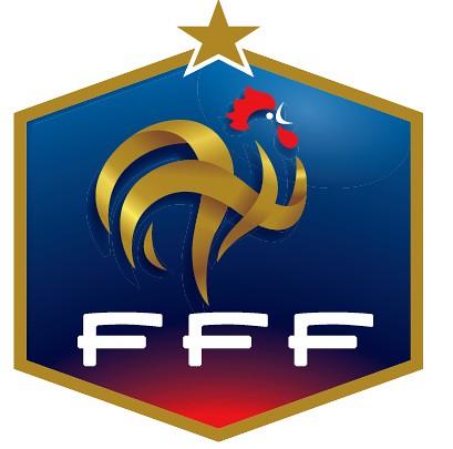logo FFF bonne version | Flickr - Photo Sharing!