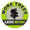 trees-bush