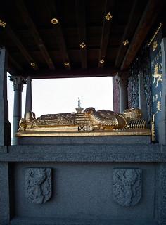 صورة Birger Jarls kenotaf. stockholm cityhall cenotaph foveon stadshus birgerjarl sigmadp1 kenotaf