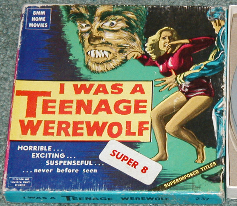 teenagewerewolf.JPG