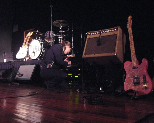 rockola, bands, dancing, singing, microphon… IMG_0776