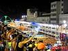 Carnaval do Brasil - Beija-flor - Carnival in Rio de Janeiro - Brazil