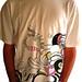 ''A pilha'' t-shirt by alexstefani
