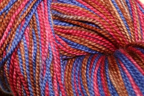 Knitting Jobs Near Me : Mmm…chocoberries vickyd s knitty thing