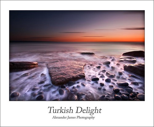 Turkish Delight_