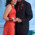 Lenox HS Prom 030