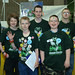 Team 5947 FLL WF 2008