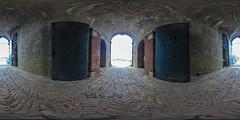 Fort Washington 360-1