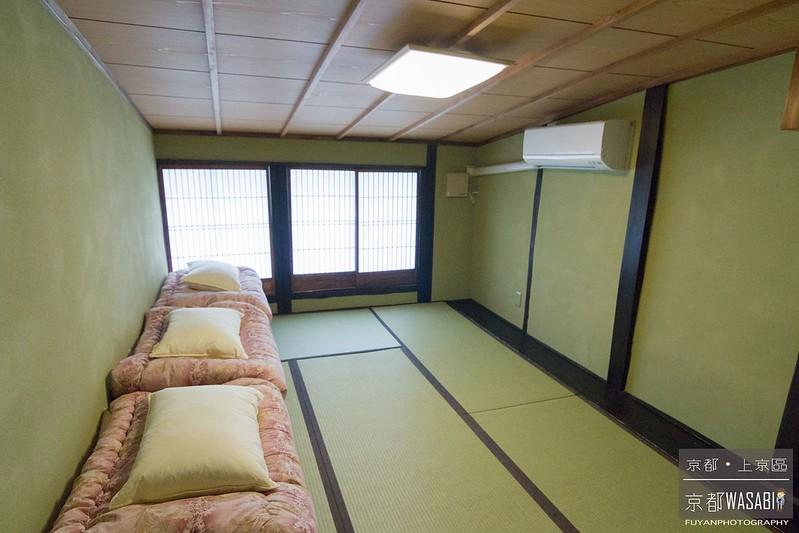京都WASABI42