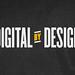 Digital by Design