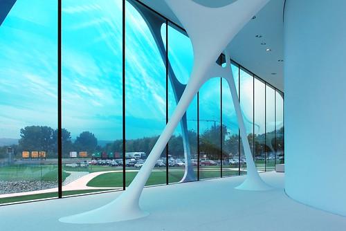 wam leonardo glass cube bad driburg. Black Bedroom Furniture Sets. Home Design Ideas