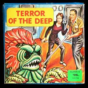 terrordeep