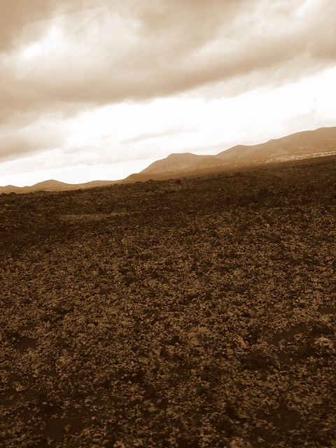 footage of mars rover landing - photo #23