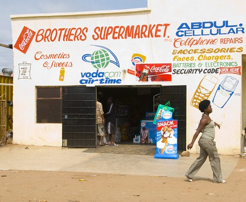 africa southafrica geotagged south supermarket kwalugedlane sibayeni marktag geo:lat=256689555599929 geo:lon=3185586111