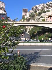 Europe 07 - Monte Carlo (71)
