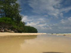 Thailand - Ko Lipeh Island
