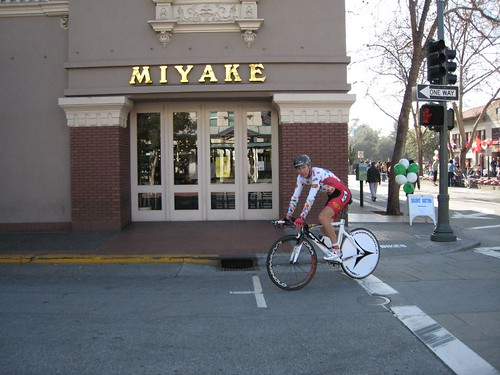 cycling, time trial, amgen tour of californ… IMG_2076