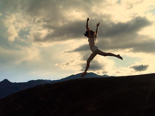 argentina landscape jump salta cafayate virginiaz miradortrescruces jajajaelultimotag nosécomohacéspero500viewsy61favesgrrrjajaja