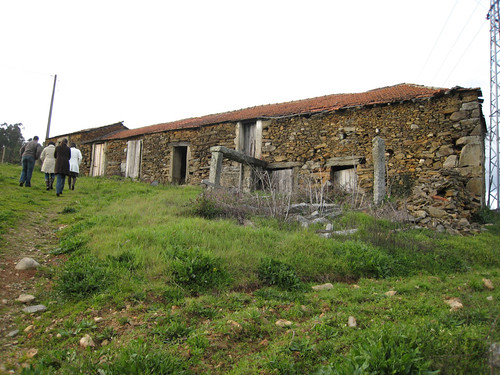 Castelo de Paiva 2008-03-09 010