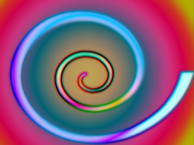 RegenbogenSpirale23445