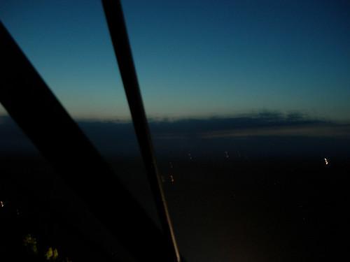 sunset sky clouds austria österreich nikon sonnenuntergang lift view elevator himmel wolken coolpix nightview aussicht steiermark funicular aufzug styria riegersburg nikoncoolpix nikoncoolpix7600 standseilbahn coolpix7600 schrägaufzug