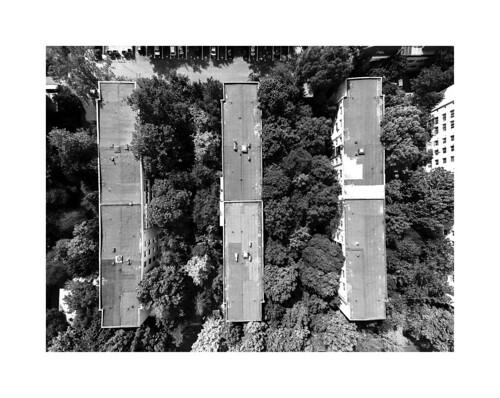 20160906 ialomiţa slobozia aeriall atelierelealbe bdulunirii cosminului primăriaslobozia