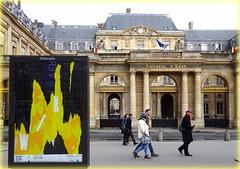 2017-PARIS PROM'S