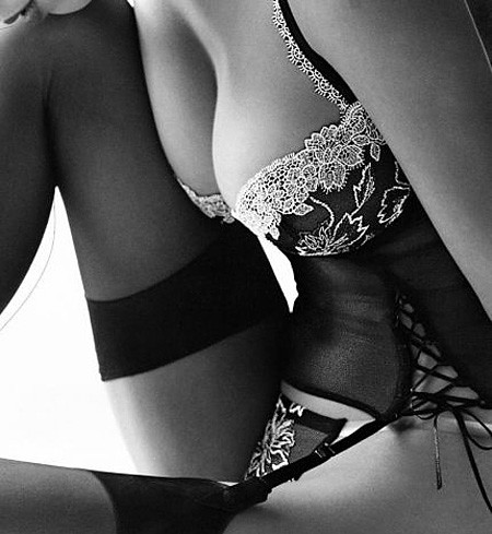Free shipping and returns on lingerie, hosiery & Shapewear for women at disborunmaba.ga Find your right fit and shop for bras, panties, shapewear, lingerie, .