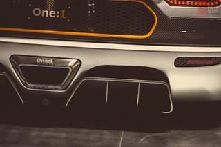 Geneva-2014-Koenigsegg-One--07