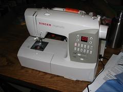 art(0.0), sewing machine(1.0),