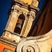Vieux Nice by jpmiss