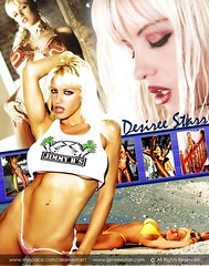 2206798643 c8364f3e65 m Private Auditions X 7: Sex Auditions 10. Studio: Private Media