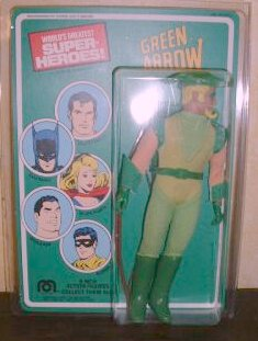 mego8dc_greenarrowcard