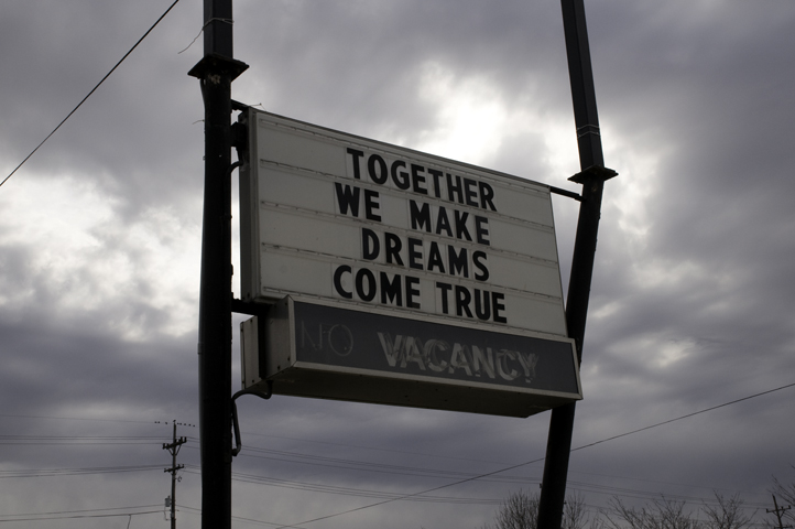 together we make dreams come true_1283-Edit_1 web