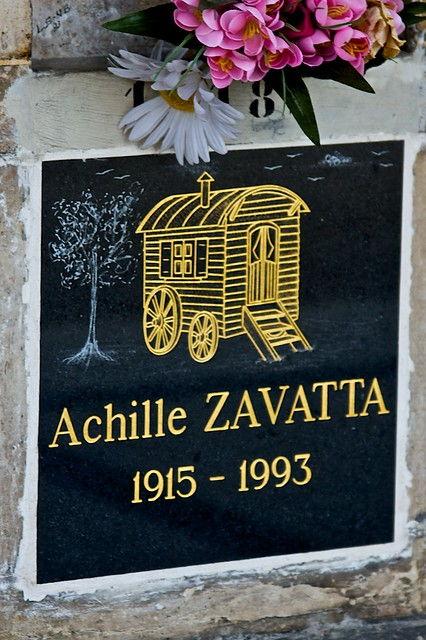 ACHILLE ZAVATTA | Flickr - Photo Sharing!