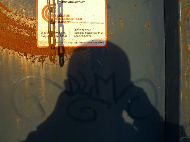 Header of dlm