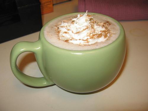 041008 Pumpkin Spice Latte2
