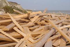 wood, lumber,