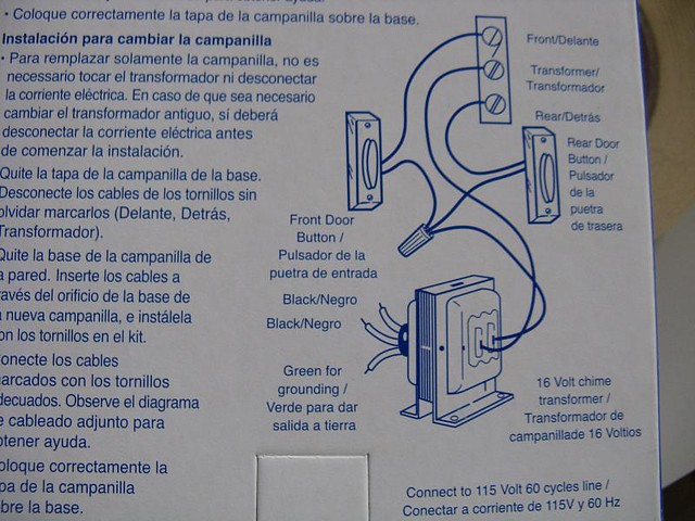 2540311220_21eb723b59_z?zz=1 focal wiring diagram honda motorcycle repair diagrams wiring focal point fwsl wiring diagram at readyjetset.co