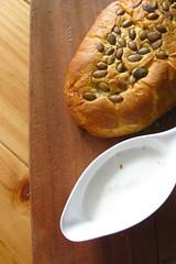 Pan con Alioli - IMG_5107