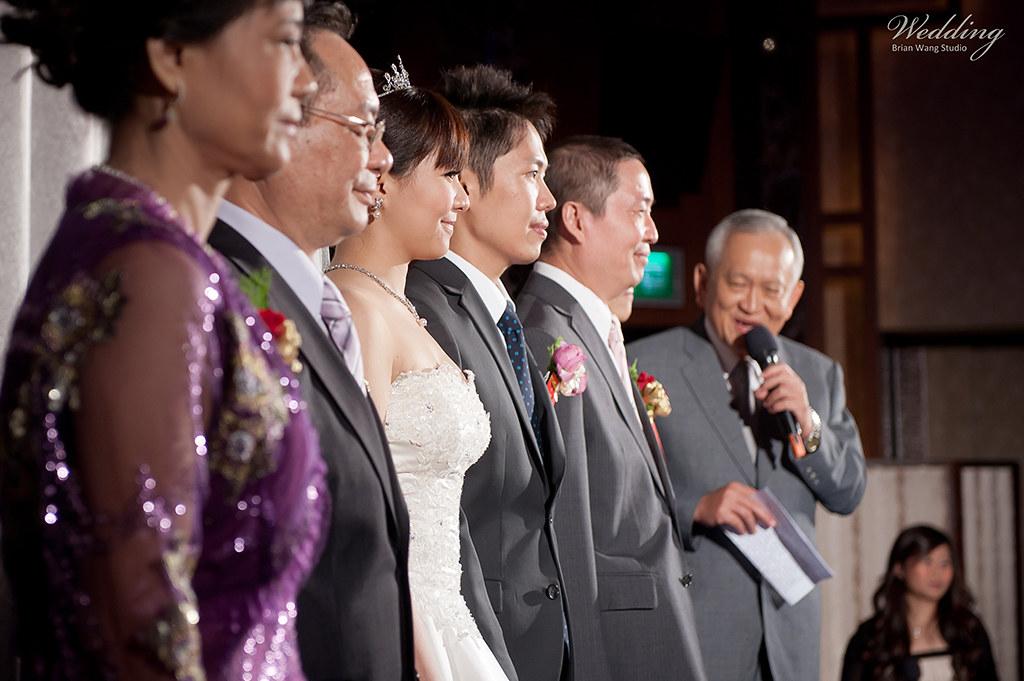 '台北婚攝,婚禮紀錄,台北喜來登,海外婚禮,BrianWangStudio,海外婚紗196'