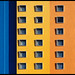 NAUGHTY Hotel Pattern#2 (choice the room hehehe) by Valpopando