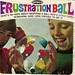 Frustration Ball by Remco, 1969 by Roberto41144