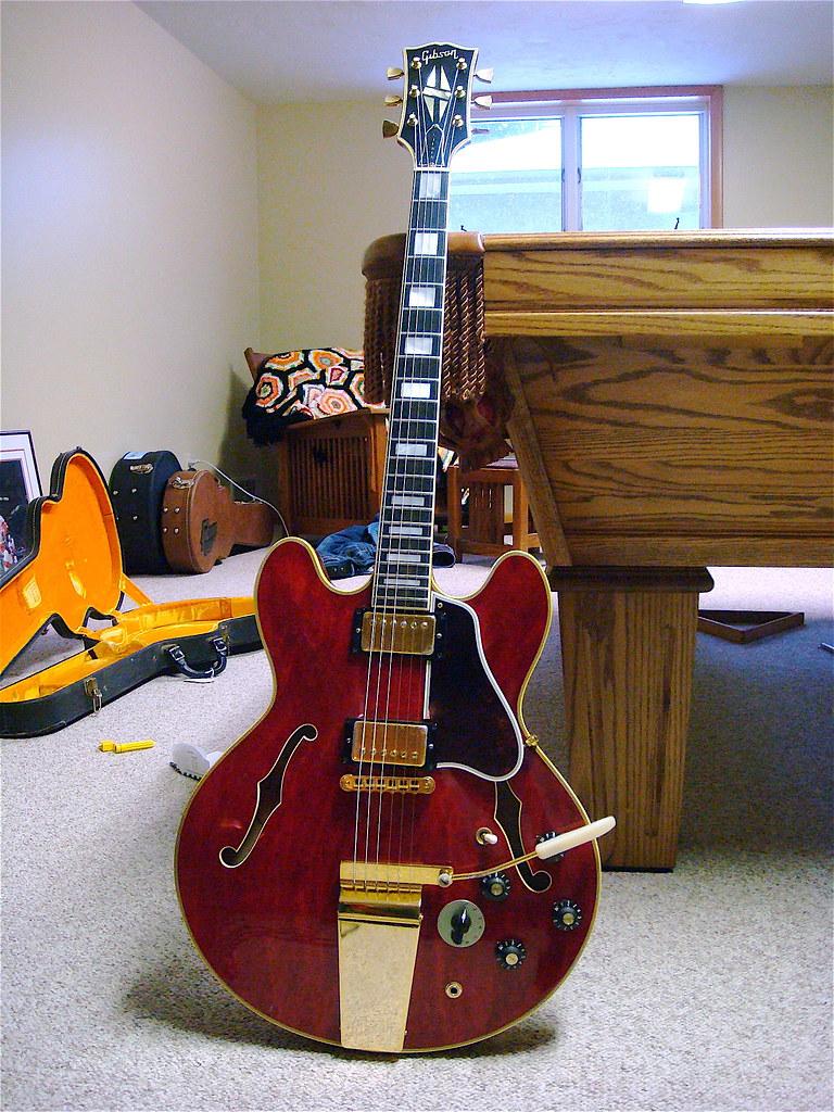 the best looking guitars pics ultimate guitar. Black Bedroom Furniture Sets. Home Design Ideas