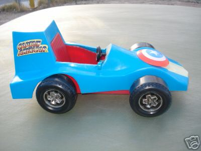 mego8marvel_captainamericar.jpg
