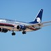 Small photo of AEROMEXICO